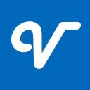 Visably logo