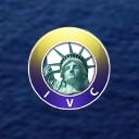 Ivc Immigrant Visa Center logo icon
