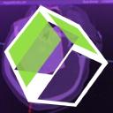 Visage Imaging logo icon