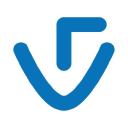 Visage Technologies logo icon