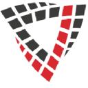 Visallo logo icon