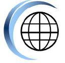 Visa Serve logo icon