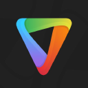 Visbit Inc. logo