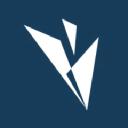 Viscadia logo icon