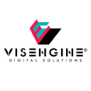 Vis Engine logo icon