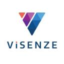 ViSenze Pte Ltd logo