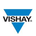 Vishay Intertechnology Inc. logo