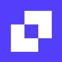 VisibleThread