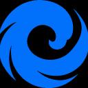 Visigility LLC logo