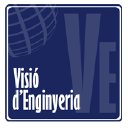 Visión de Ingeniería on Elioplus