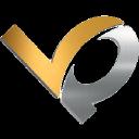 Visionbody logo icon