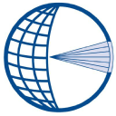 The Cornea And Laser Institute logo icon