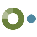 Vision2 logo icon