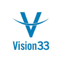 Vision33 on Elioplus