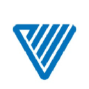 Visionaire logo icon