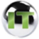 Visionary It logo icon
