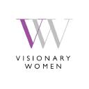 Visionary Women logo icon