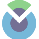 Vision Asset Finance logo icon