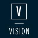 Vision @ Wizzo logo icon