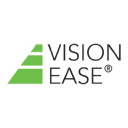 Vision Ease logo icon