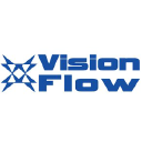 Vision Flow logo icon