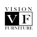 Vision Furniture logo icon