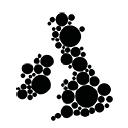 Vision Matters logo icon