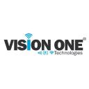 Vision One logo icon
