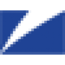 Vision Path Marketing logo icon