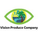 Vision Produce Company logo icon