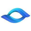 Vision Radiology logo icon
