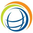 Visions, Inc logo icon