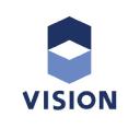 Visionsistemas.com