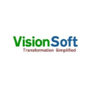 Visionsoft Global on Elioplus