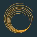 Vision Solar logo icon