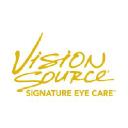 Eclipse Vision Source logo