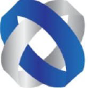 Vision Systems Technology logo icon