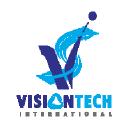 Visiontech on Elioplus