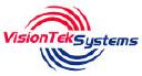 VisionTek Systems on Elioplus