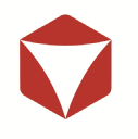Visiontime logo