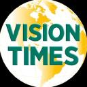 Vision Times logo icon
