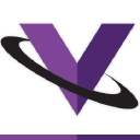 Vision Training Systems logo icon