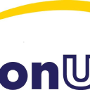 Vision Uk logo icon