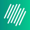 Visiopharm logo icon