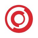 Visiotech logo icon