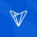 Visiperf logo