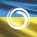 VisiQuate, Inc. logo