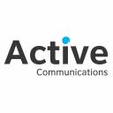 Active Communications Inc logo