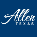Allen Event Center logo icon