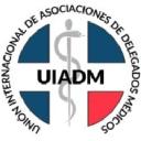Visita Medica logo icon